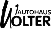 Autohaus Wolters